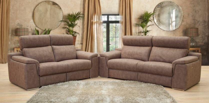 los mejores sof s peque os baratos sofaspeque