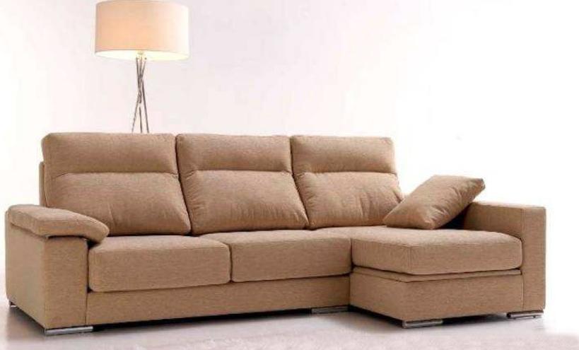Sof cama para espacios peque os im genes y fotos for Sofas modernos para espacios pequenos