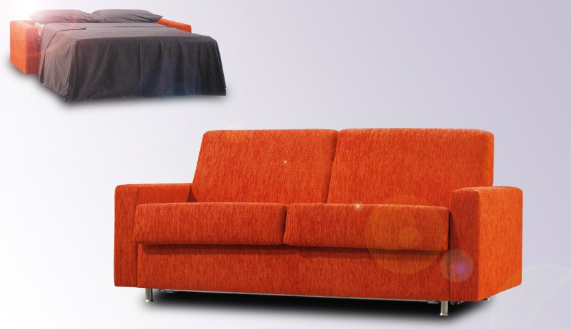 Sofa cama colchon para sofa cama is oferta sofa any good for Sofa cama pequeno conforama