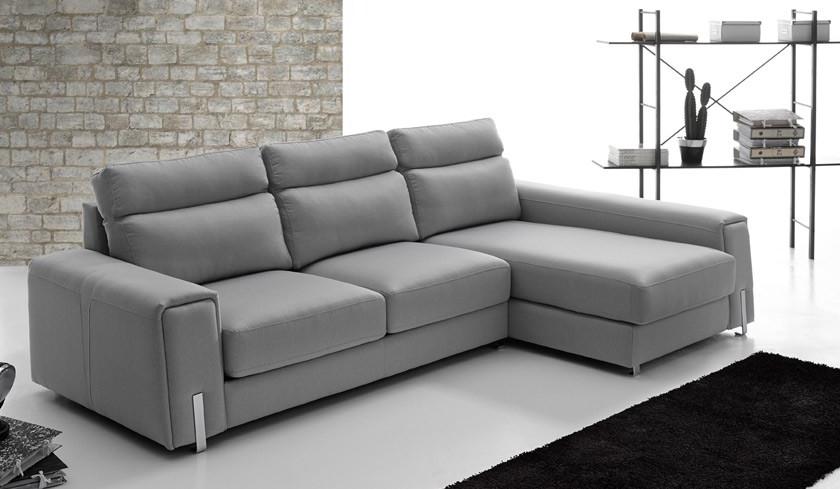 Los mejores sof s peque os baratos sofaspeque for Sillones living para espacios reducidos