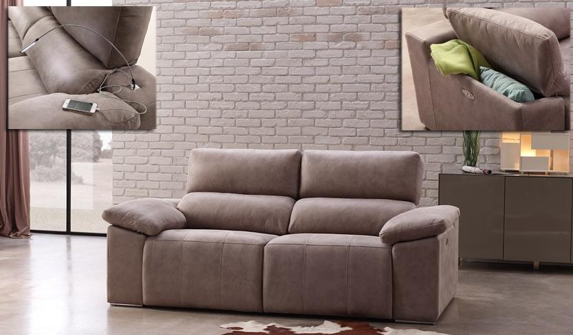 Los mejores sof s peque os baratos sofaspeque for Sofas 4 plazas baratos